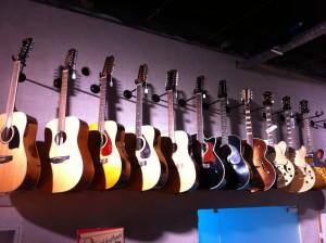 musikhuset 012