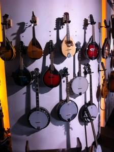 musikhuset 017