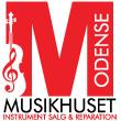 Musikhuset-Odense