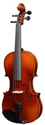 Höfner violin 4/4