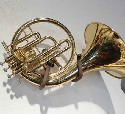 Jupiter Melophon SMP-335