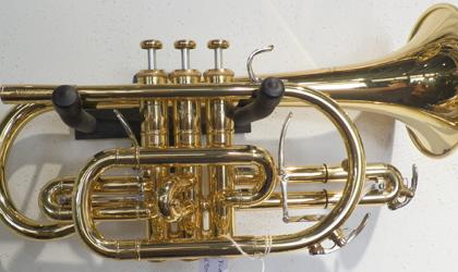 Yamaha Cornet 6335