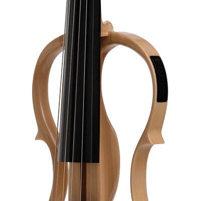 Fidelius T6 el-violin.