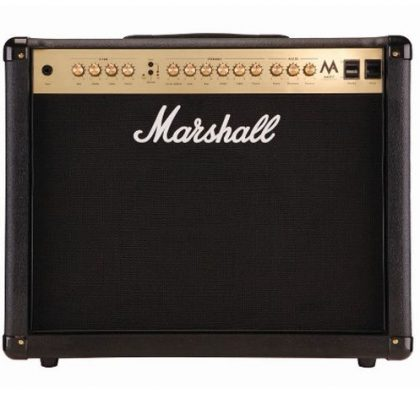 Marshall MA50C guitarcombo.