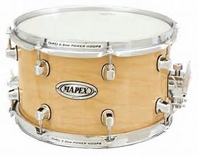 Mapex Wood Snare, brugt.