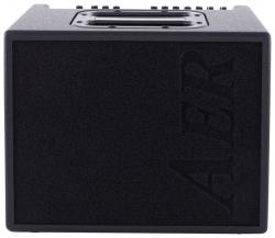 AER Compact 60 / 4 forstærker