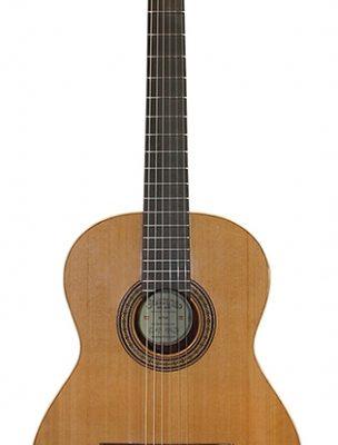 Santana 20 PV 2