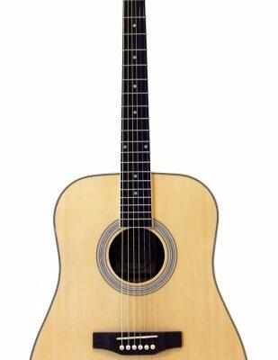 Santana LA 90 NA (CWEQ western)