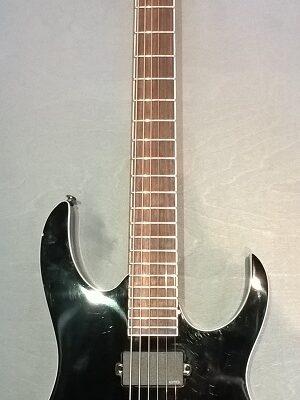 Ibanez RGIB6-BK bariton