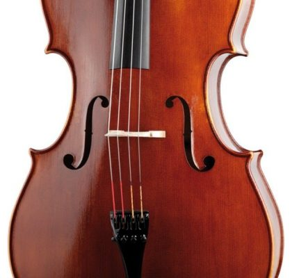 "Höfner cello H4/6 ""Davidov"""