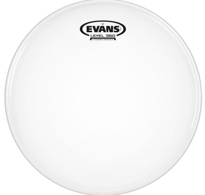Evans Power Center coated B14G1D