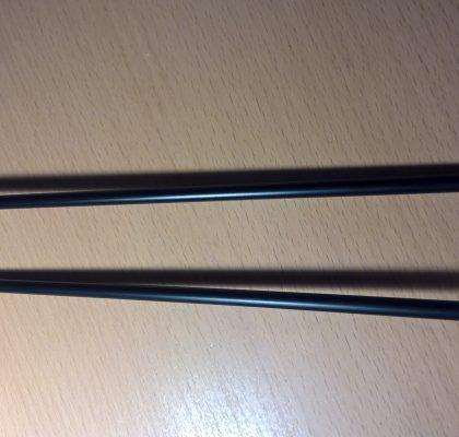Arnold Stölzel til marimba, filt 631305