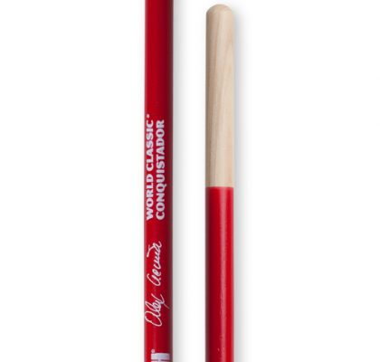 Vic Firth Conquistador SAA, timbales