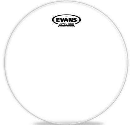 Evans G2 level 360