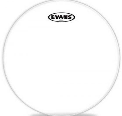 Evans snare side S14H20