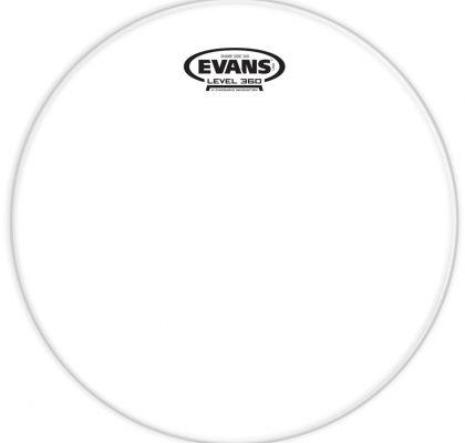 Evans snare side 300 S14H30