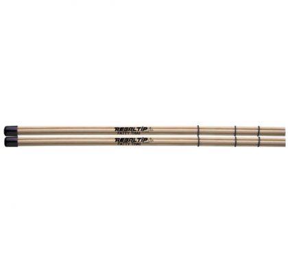 Regaltip Fatty Thai rods SS-545S