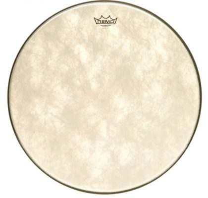 Remo Fiberskyn 2 22″, medium