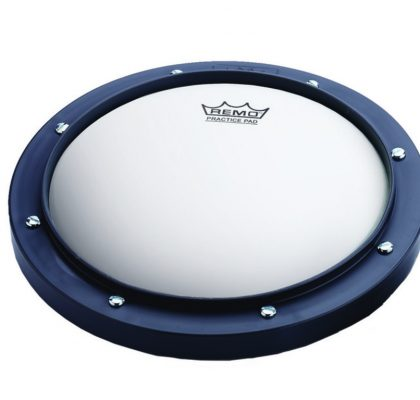 Remo tunable practice pad RT-0006-00