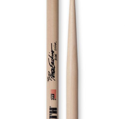 Vic Firth Ride Stick SPE2
