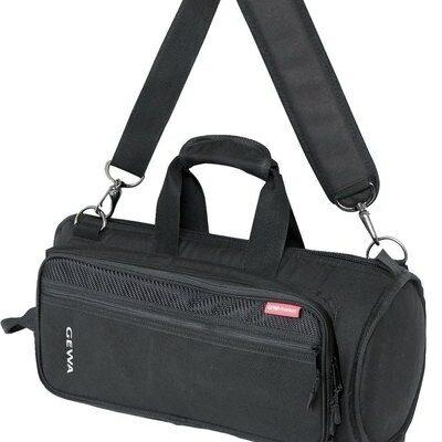 Gewa cordura premium gig-bag, kornet 253.090