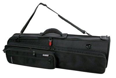 Gewa Cordura SPS gig-bag, trombone 255.10