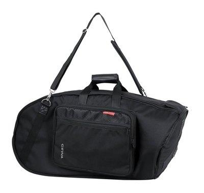 Gewa cordura SPS gig-bag, eufonium 255.350