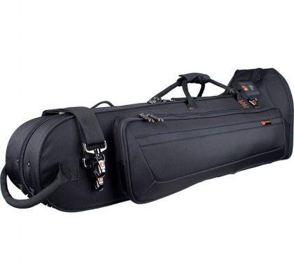 Protec gig-bag, tenortrombone PB-206CT