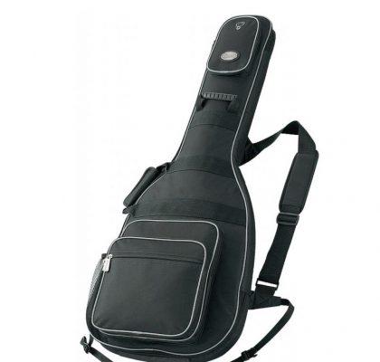 Ibanez gigbag, elguitar ISGB501-BK
