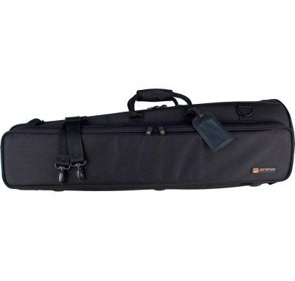 Protec gig-bag, tenortrombone, brugt
