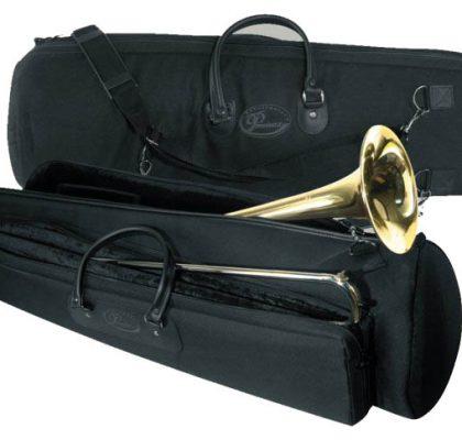 Precieux gig-bag, alt-trombone RB26104B