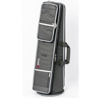 Soundline gig-bag, trombone