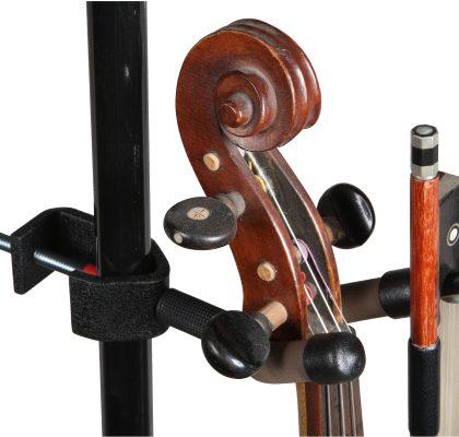 String Swing violinophæng til stativ BCC04V