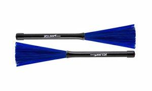 Promark Brush whiskers, nylon B400