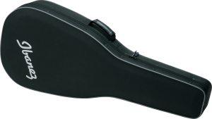 Ibanez letvægts-etui, klassisk guitar FS31CL