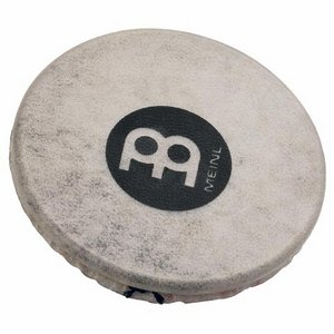 Meinl Headed Spark Shaker SH18-M
