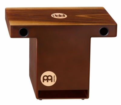 Meinl Turbo Slap-Top Cajon TOPCAJ2WN