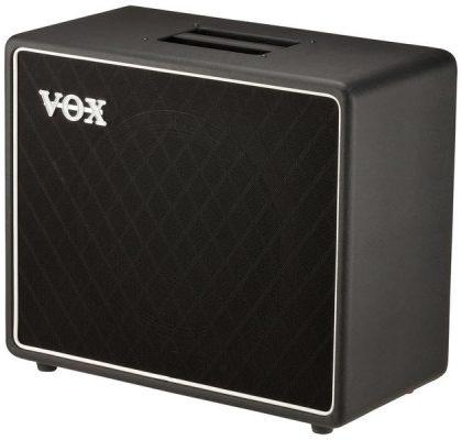 Vox BC 112 højttalerkabinet 12″