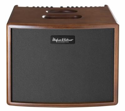 Hughes & Kettner era 1-W akustikforstærker