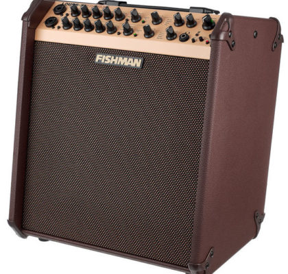 Fishman Performer Loudbox