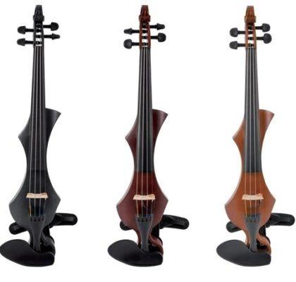 Novita 3.0 el-violin
