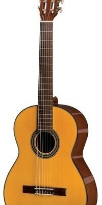 Gewa classic Student guitar